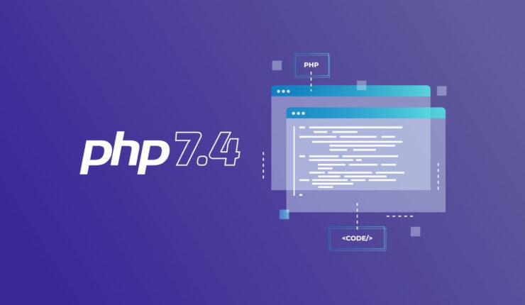 Nâng cấp PHP 7.4 cho WordPress trên host Amazon Lightsail hay DigitalOcean